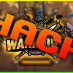 Mini Warriors HackCheat by GameBag.ORG – Get Free TCrystals and Gold (iOSAndroid)