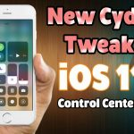 New iOS 10 – 10.2 Cydia Tweaks 2017
