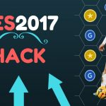 💎 PES2017 Hack – Free Coins and GP Hack (Android iOS)