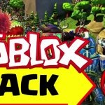 Roblox Hack – How to get Free Robux in Roblox in 2017 Updated