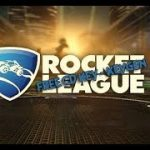 Rocket League Serial Key Generator Free