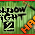 Shadow Fight 2 HackCheats – How to Get Free Gems and Coins (iOSAndroid)