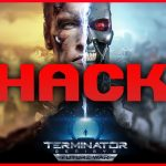 Terminator Genisys Future War HackCheats – Free TP, Energy and more(AndroidiOS)