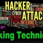 Top 5 hacking apps Try it before its ban