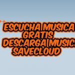 Tutorial – SoundCloud++ escucha y descarga música gratis iOS 9 – 11