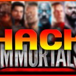 WWE Immortals HackCheat – How to get Unlimited Coins for iOS and Android (No Survey)