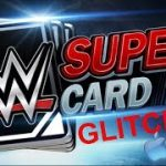 WWE Supercard- Free Bout Glitch IOS Only