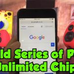 World Series of Poker – How to Get Unlimited Chips
