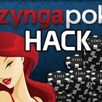 Zynga Poker Hack – Online Cheat Tool For Android iOS 999k Resources