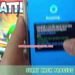 battle bay hacks for android – battle bay hack tool password