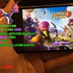 clash of clans hack game download – clash of clans cheat without computer