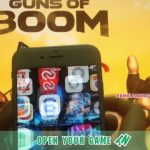 hack de guns of boom facebook – guns of boom hack tool mac