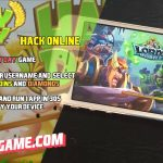 hay day hack with game killer – hay day hack tool download