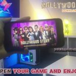 hollywood story hack game – cheats for hollywood story on pc