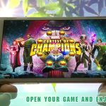 marvel contest of champions hack actually work – marvel contest of champions hack android apk