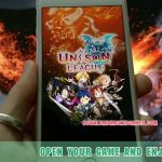 unison league hack phone download android – unison league hack tool mac no survey