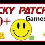 150+ GAMES HACK USING LUCKY PATCHER 2017