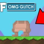 5 BEST GLITCHES IN GROWTOPIA
