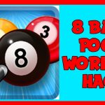 8 Ball Pool Hack – How to Get Unlimited Cash and Coins in 8 Ball Pools
