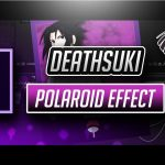After Effects AMV Tutorial-Deathsukis Polaroid Effect (DO NOT MISS THIS)