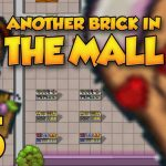 Another Brick in the Mall – Part 45 – TOOL STORE