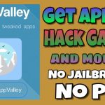 App Valley – Download Hack Games , Apps ++ , MovieBox , Minecraft and more… No jailbreak No PC