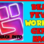 Beat Fever Hack – How to Get Unlimited Gems for Beat Fever