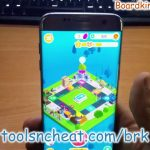 Board kings hack – get board kings Free coins gems 100 working