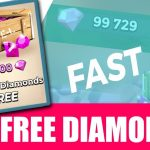 Boom Beach Hack – Boom Beach Free Diamonds – Android iOS 2017