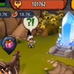 Brutal Age Horde Invasion Hack – Brutal Age Free Gems Cheats – Android IOS