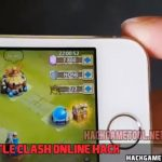 Castle clash hack gems – Castle clash cheat – Castle clash hack unlimited gems 2017 androidios