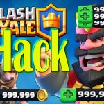 Clash Royale Hack – Clash Royale Free gems for android and ios 2017