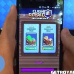 Clash Royale Hack – clash royale gems hack – clash royale hack free gems 2017 android and ios