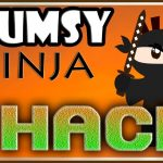 Clumsy Ninja HackCheat by GameBag.ORG – We Will Give You Free Coins and Gems (iOSAndroid)