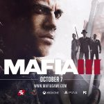 DONLOWD MAFIA 3 FOR WINDOWS 788.110 WITH ACTIVE