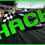 Drag Racing HackCheat – Get Free RP and Credits on GameBag.ORG (iOSAndroid)