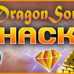 DragonSoul HackCheat by GameBag.ORG – Get Free Diamonds and Gold (iOSAndroid)