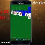 Driving School 2017 Hack Unlimited Coins Android iOS