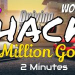 Driving School 2017 Hack – Working Free Gold Hack Android and iOS