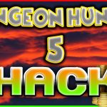 Dungeon Hunter 5 HackCheat by GameBag.ORG – Learn How To Get Free Gems and Gold (iOSAndroid)