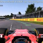 F1 2017 key for activation game (Keygen) 3DM Skidrow Crack