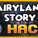 Fairyland Story HackCheat by GameBag.ORG – How to Get Free Stars Infinite Flight (No Survey)