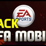 Fifa Mobile Hack – Online Cheat Tool For Android iOS 999k Resources