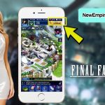 Final Fantasy XV: A New Empire Hack 😲 – How to Get 9,999,999 GOLDS iOSAndroid – HD – Tutorial
