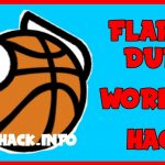 Flappy Dunk Hack – How to Unlock All Skins in Flappy Dunk