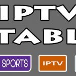 France IPTV +Bein Sports IPTV FreeGratuitمجانا regarder Chainesfr