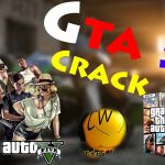 GTA 5 with Crack + Serial + Keygen Full Version Free Download (100 Working)