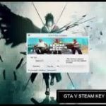 GTA V STEAM KEY GENERATOR FREE CDKEY SERIAL Update 23 July 2017 By LesSarchin Update August By TacVa