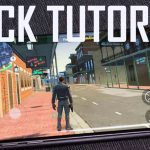 Gangstar New Orleans Hack – Generate DiamondsGold for Free (2017 Online Tool for AndroidiOS)