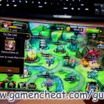 Guardian Soul hack – get Guardian Soul Free diamonds golds 100 working
